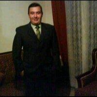 Edgar Melendez | Social Profile