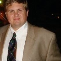 Timothy Garner   Social Profile
