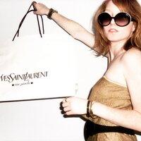 Angelica Gleason | Social Profile