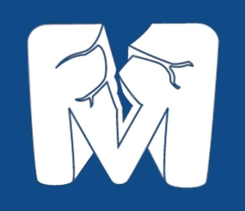 MediaSlevy.cz