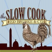 The Slow Cook | Social Profile