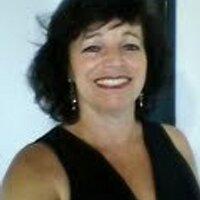 neuza maria de lima  | Social Profile