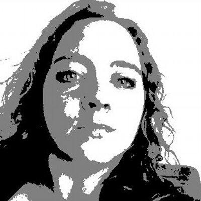 Rebecca vd IJssel | Social Profile