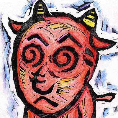三神たける | Social Profile
