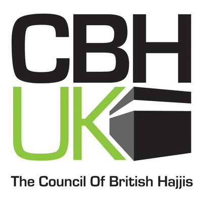 Cncl British Hajjis   Social Profile