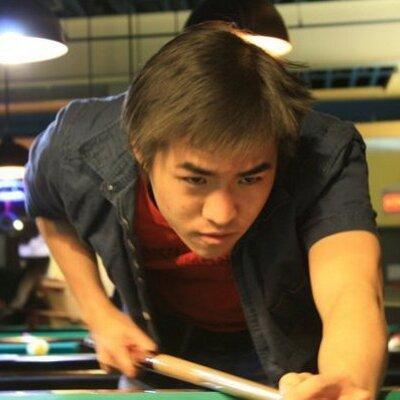 James Leung | Social Profile