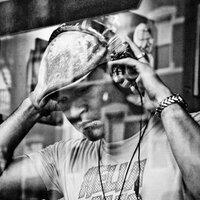 Cato Herring | Social Profile