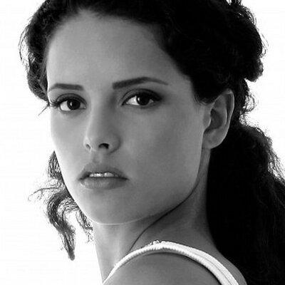 Andrea de Anda Raigo | Social Profile