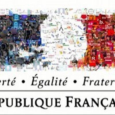 Praxis   Social Profile