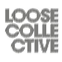 Loose Collective | Social Profile
