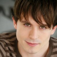 Will Bradley | Social Profile