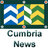 Cumbria Local News