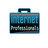 Internet Profs profile