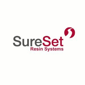 SureSet Resin Systems