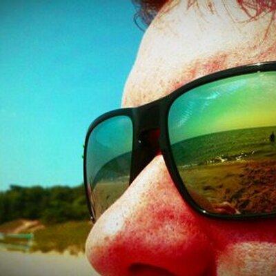 Josh Herder | Social Profile