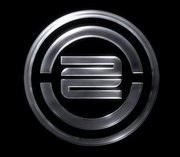 2Advanced Studios Social Profile