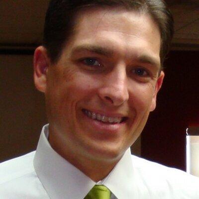 Dustin Miller | Social Profile