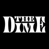 The Dime ® | Social Profile
