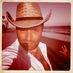 Richard Shepard's Twitter Profile Picture