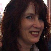 Lauren Blaine Mgt | Social Profile
