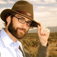 Luke Francl | Social Profile