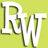 Radlett Wire