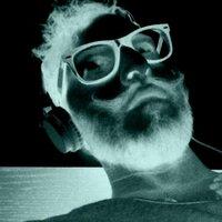 Raul Cotto: Verified | Social Profile
