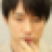 nishizima_bot