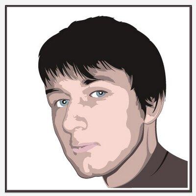 Павел Демиденко | Social Profile
