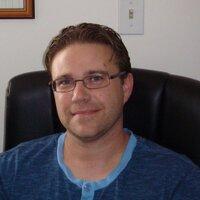 Richard Hart | Social Profile