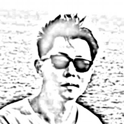 Ace_Jun | Social Profile