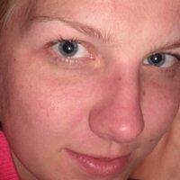 JudithKlaasen