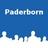 Lokales Paderborn