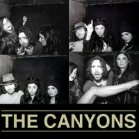 TheCanyons | Social Profile