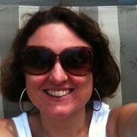 Kara Schaff Dean   Social Profile