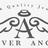 SilverAngel_LA