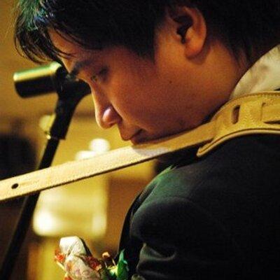 Joash Chan | Social Profile