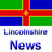 LincsNews profile