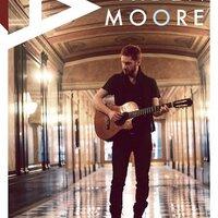 Aiden Moore   Social Profile