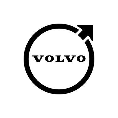 VolvoTrucks_de