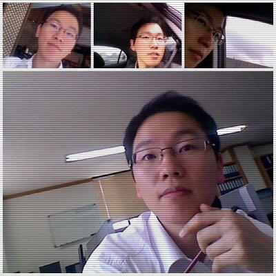 Choi jong sik | Social Profile