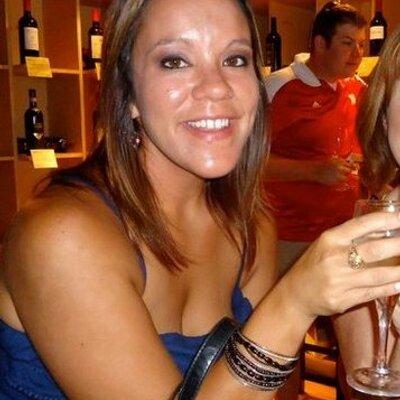 Beth Deuermeyer | Social Profile