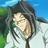 daitokuji_bot
