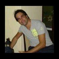 Claudio Marenna | Social Profile