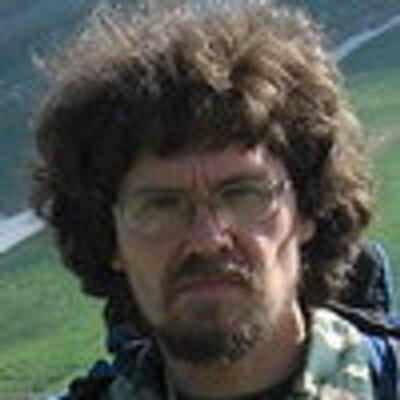 Andrey Rudomakha (@rudomakha)