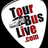 Tourbuslive logo normal