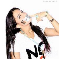 Sarah Aghili | Social Profile