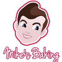 Mike's Baking | Social Profile