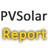 @PVSolarReport