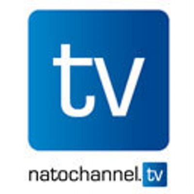 natochannel.tv